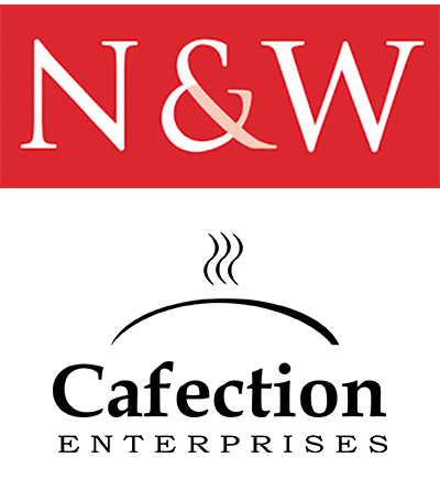 N&W and Cafection sign a joint venture  | Cafection Coffee Machine | Quebec